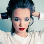 Как выбрать мастера для фотосессии: полезные советы