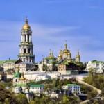 Наиболее интересные достопримечательности для приезжих туристов в Киеве