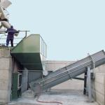 Современные решения для переработки бетона