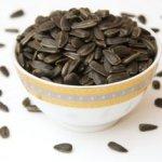 Какова же на самом деле польза для человека от жареных семечек подсолнуха?