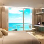 Самое доступные квартиры из категории Resortот Pattayingru