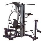 СПОРТ78 – качественные тренажеры и спортивное оборудование по доступным ценам