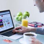 Почему интернет покупки выгоднее приобретения товаров в обычных магазинах
