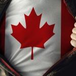 Какие женщины привлекают канадцев - советы от брачного агентства