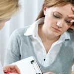 Какой специалист занимается лечением геморроя у женщин