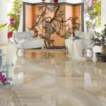 Колоритная Peronda плитка (Испания) создаст уникальный колорит вашего дома
