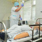 Наркологическая клиника «Трезвый взгляд» - путь к новой жизни