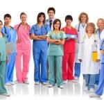 Medical Servise – качественная медицинская одежда по доступным ценам