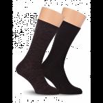 """Огромный выбор носков для всей семьи в интернет-магазине """"Носки На Год"""""""