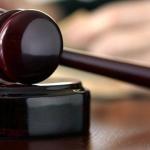 Что значит хороший адвокат по уголовным делам
