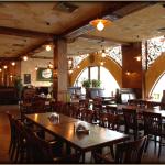 «Бургомистр» - ресторан, в котором любое событие превратится в праздник