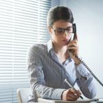 Определение главных приоритетов клиента в процессе холодного звонка
