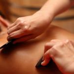 Гуа Ша в лечении вашего тела и духа