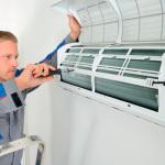 Почему так важно обеспечить своевременный сервис и ремонт кондиционера?