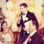 Инструкция по выбору ведущего на свадьбу