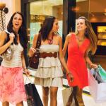В чем секрет популярности шопинга в Милане