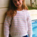 Свитеры и кофты на маленькую девочку по лучшей цене