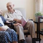 Что из себя представляют пансионаты для больных онкологией?
