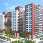 Какой он, совершенный жилой комплекс?