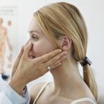 Ринопластика кончика носа: особенности процедуры