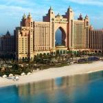 Арабские Эмираты соотношение цены и качества