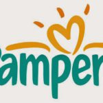Pampers – название подгузников, ставшее нарицательным