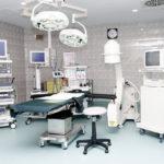 Медицинское оборудование высокого качества в проверенном интернет-магазине