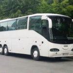 Какие преимущества аренды микроавтобусов на сайте «Автобусы для Вас»