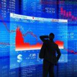 Особенности торговли классическими бинарными опционами