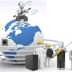 IT-аутсорсинг – что это такое?