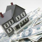 Как правильно сделать оценку недвижимости
