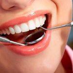 Основные виды стоматологических слуг