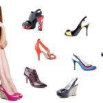В чем преимущества обуви и сумок из Италии