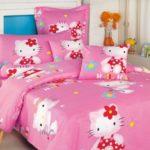 Детское постельное белье, особенный подход интернет магазина Textil Elite