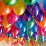 В чем особенность гелевых шариков