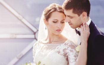 Свадебный фотограф, бюджетный вариант