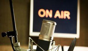 Радио Натали