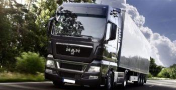 Особенности услуг по автоперевозке грузов