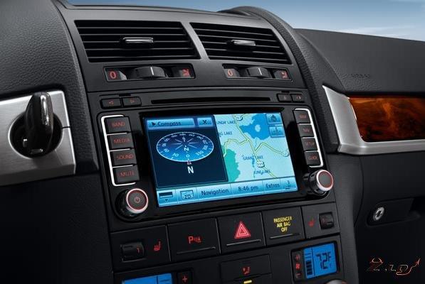 Выбор бортового компьютера для авто