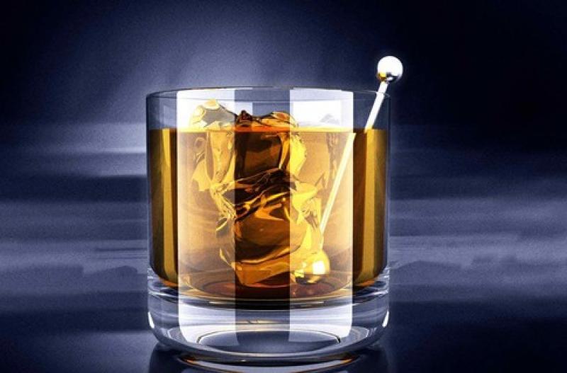 Как отличить настоящий виски от подделки?