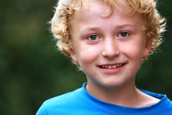 Что нужно знать о здоровье глаз ребенка?