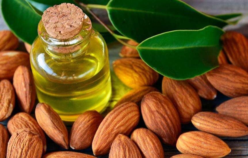 Полезные свойства миндального масла для здоровья, красоты и молодости