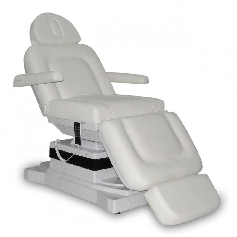 Косметологическое кресло.