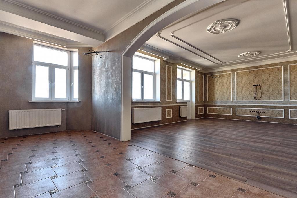 Покупка квартиры в элитном доме: что советуют эксперты?