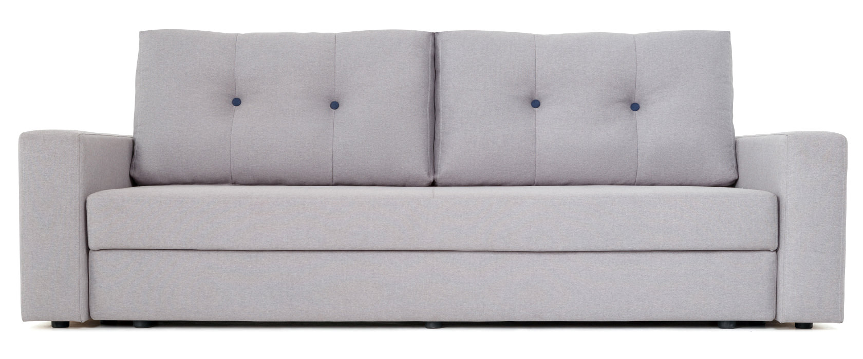 Этапы химчистки мягкой мебели на дому