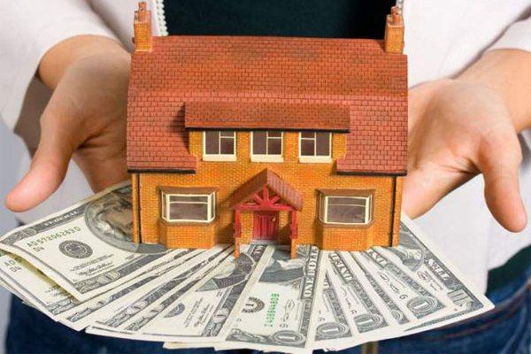 Основные преимущества оформления кредита под залог недвижимости