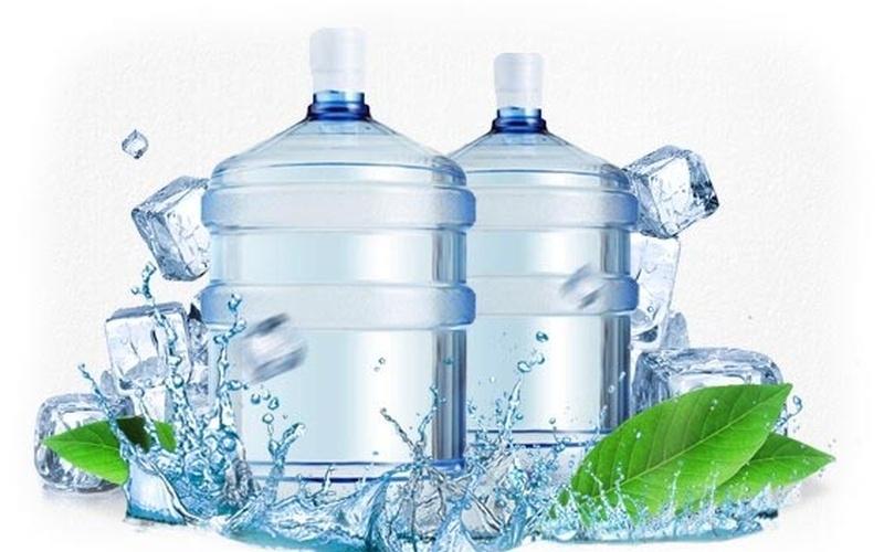 Выгодность доставки чистой и безопасной воды
