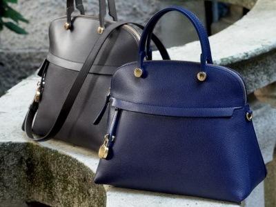 «Nursace» - лучшие женские сумки из натуральной кожи