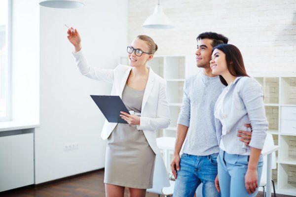 Покупка квартиры: как правильно оценивать недвижимость?
