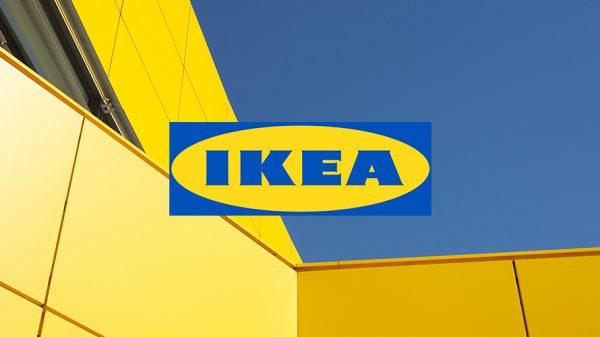 Как заказать доставку товаров IKEA в Пермь?